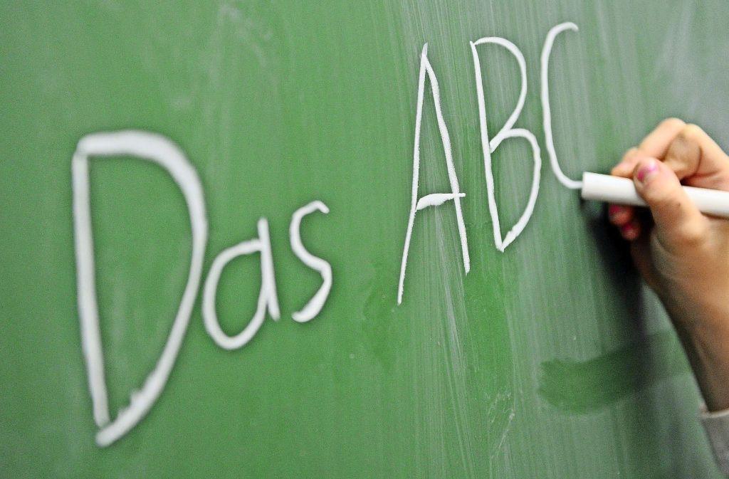 Bildungsdebatte im Kreis Göppingen: Eltern machen Lehrern zu ...