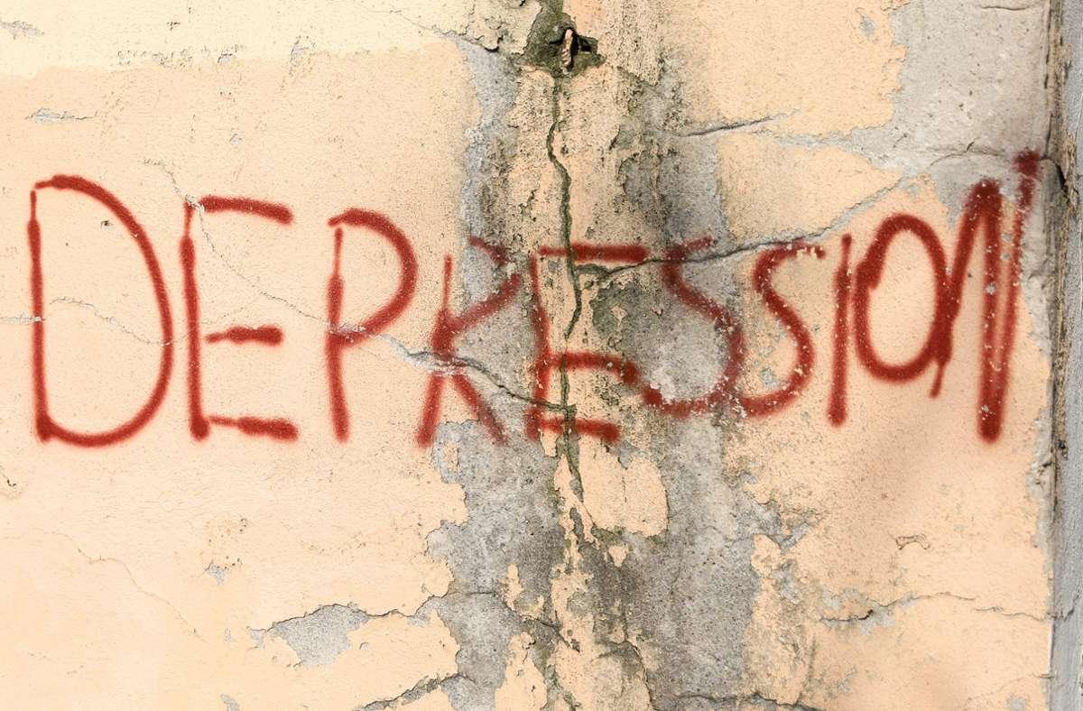 Psychische Belastung Durch Nachbarn