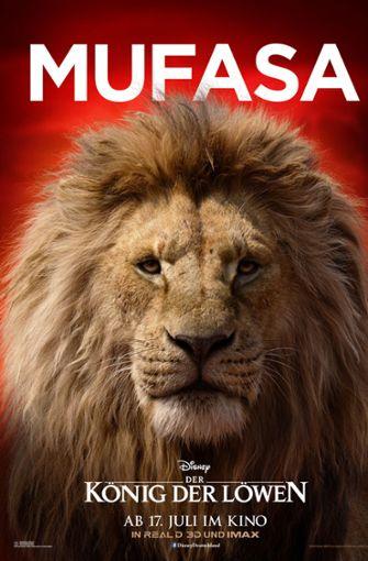 könig der löwen kino stuttgart