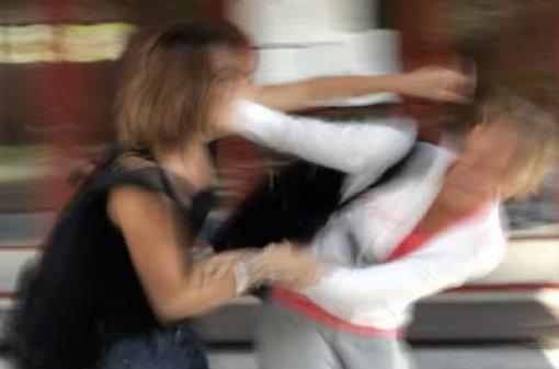Polizei prüft Prügel-Fälle