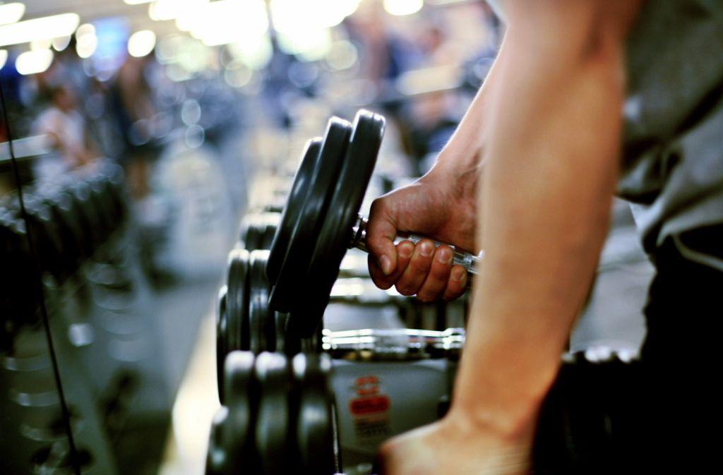 Bundesgerichtshof Entscheidung Zu Kündigung Des Fitnessstudios