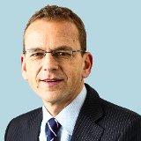 Politik: Matthias Schiermeyer (ms)