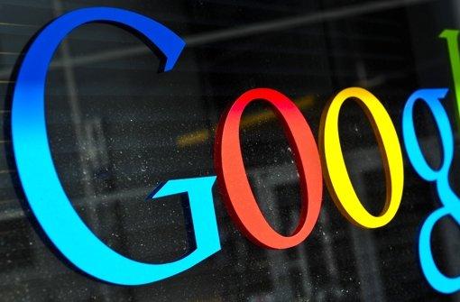Wird Google zerschlagen?