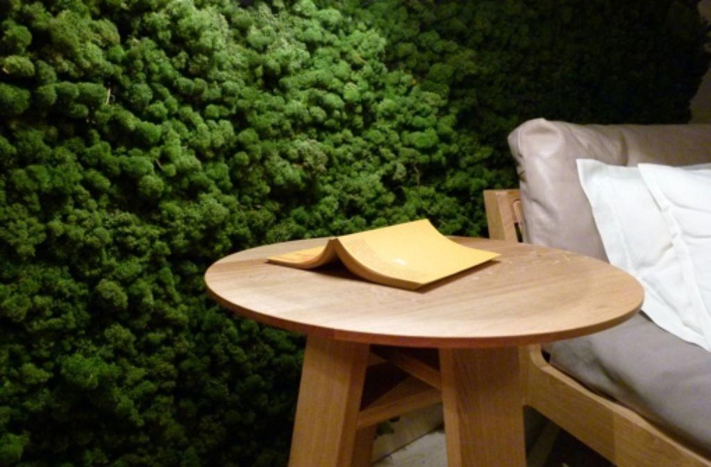 Möbelhersteller Köln möbelhersteller aus der region stuttgart weltweit zu hause