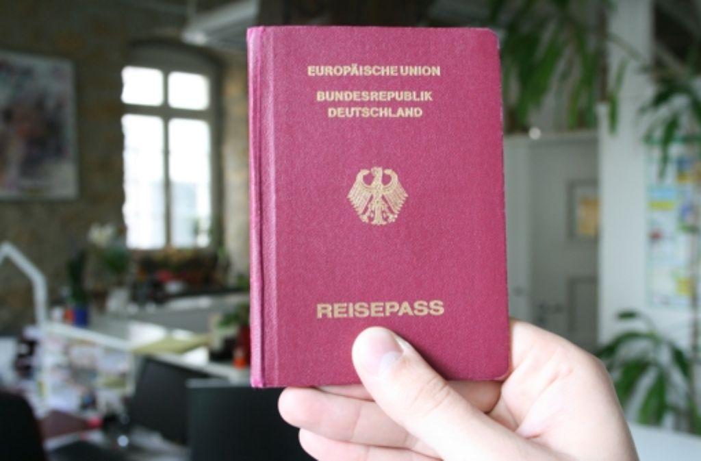 Wie lange dauert die einbürgerung