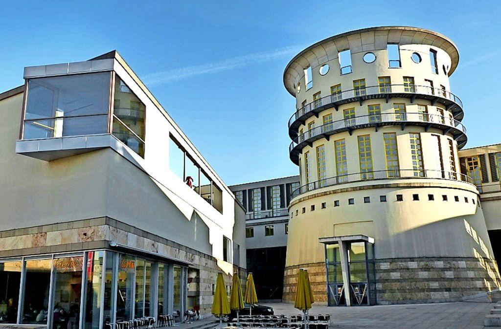 Stuttgart bekanntschaften
