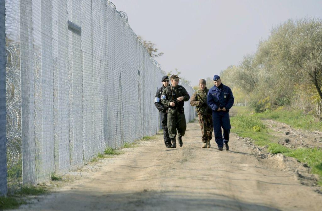 Ungarn bekanntschaften