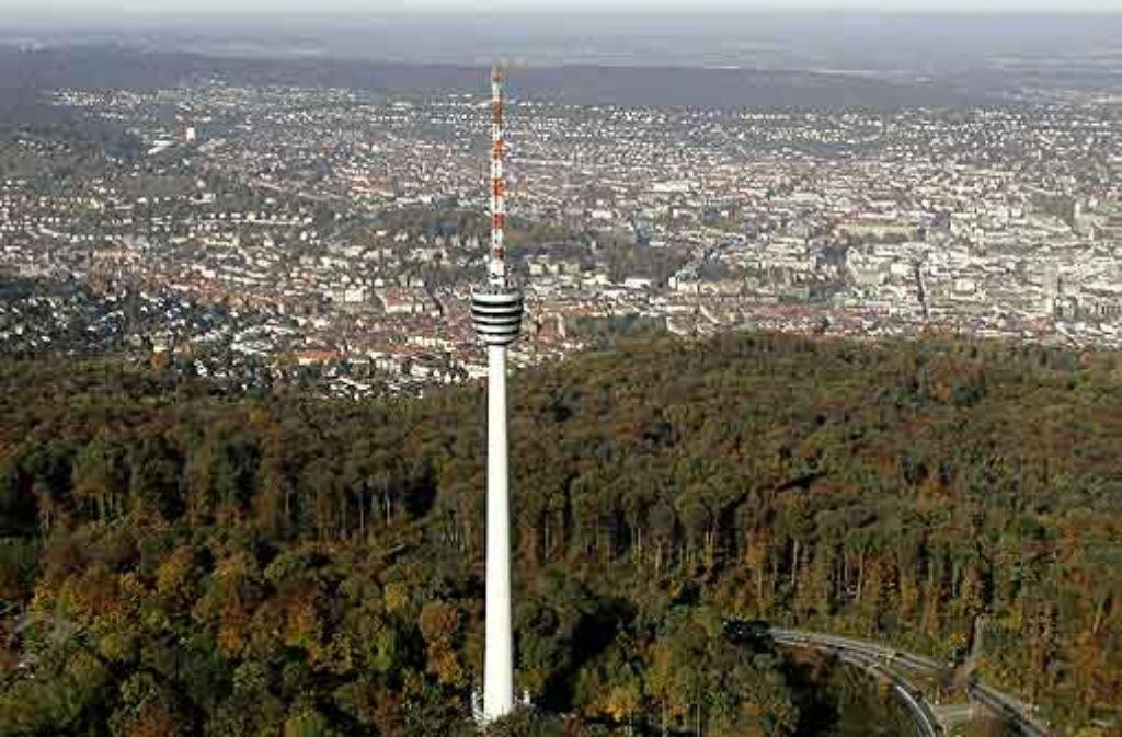 Stuttgarter zeitung kleinanzeigen bekanntschaften
