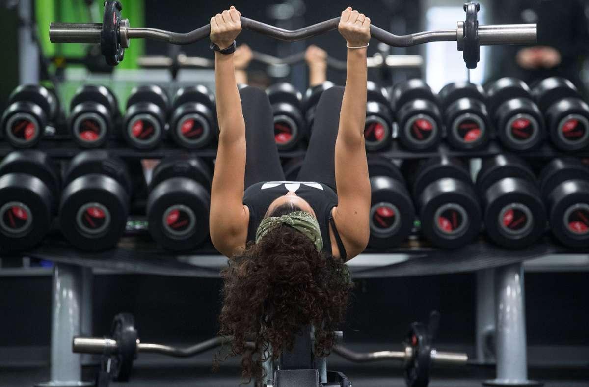 Fitnessbranche-in-N-ten-Viel-mehr-als-eine-Mucki-Bude