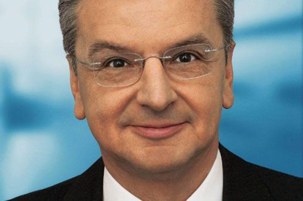 Interview Mit Joachim Po Schweizer Bankgeheimnis
