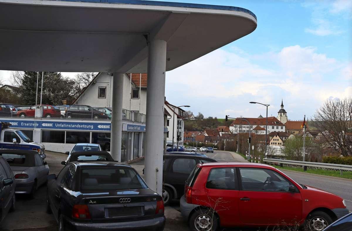 125x125 www.stuttgarter-zeitung.de
