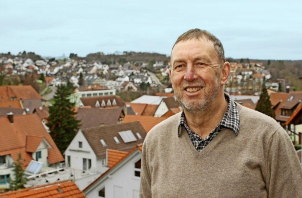 Freunde finden in Weissach im Tal | Neue Bekanntschaften