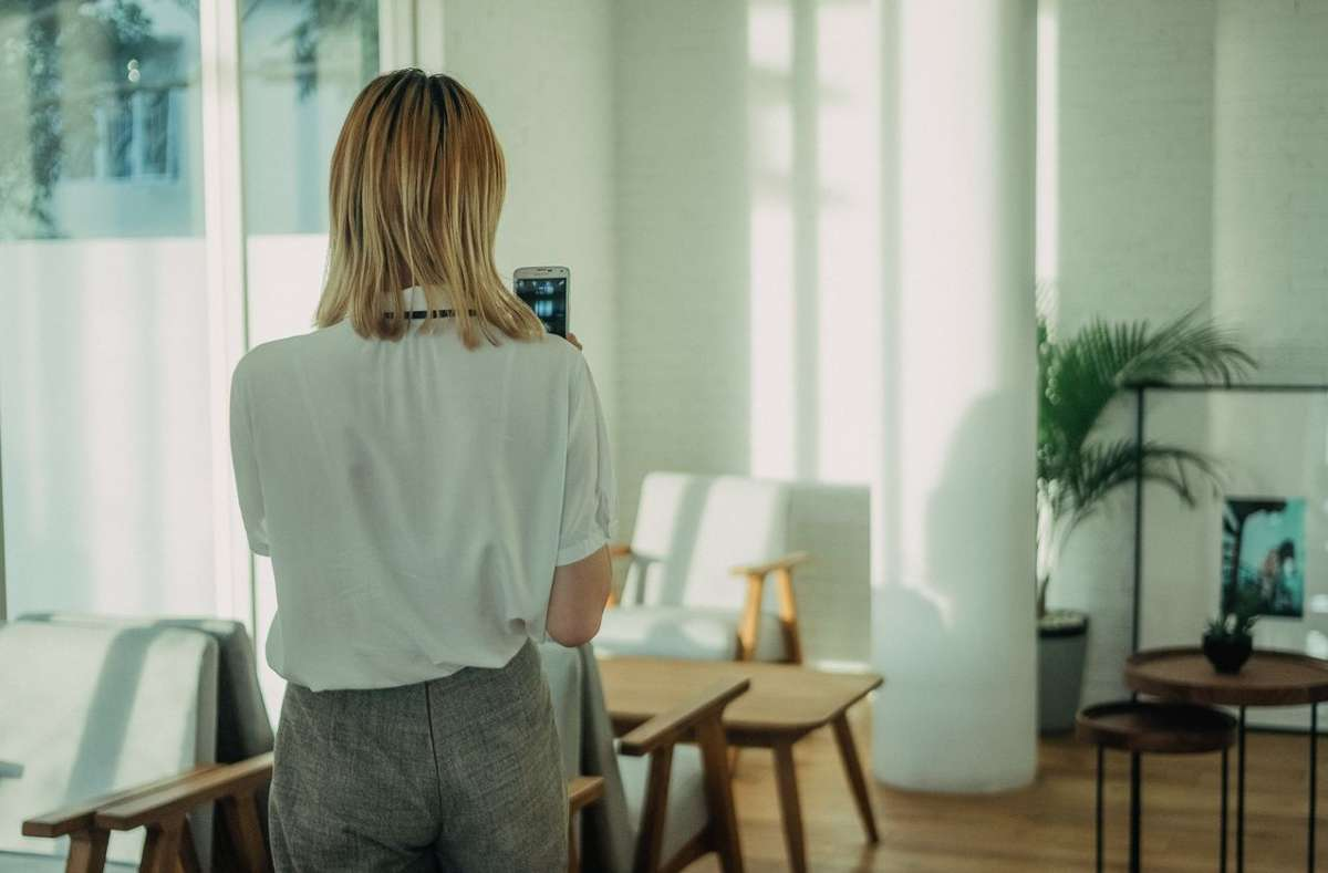 Schöner Wohnen in Stuttgart und Region : Diese Interior- DIY-Accounts solltet ihr kennen
