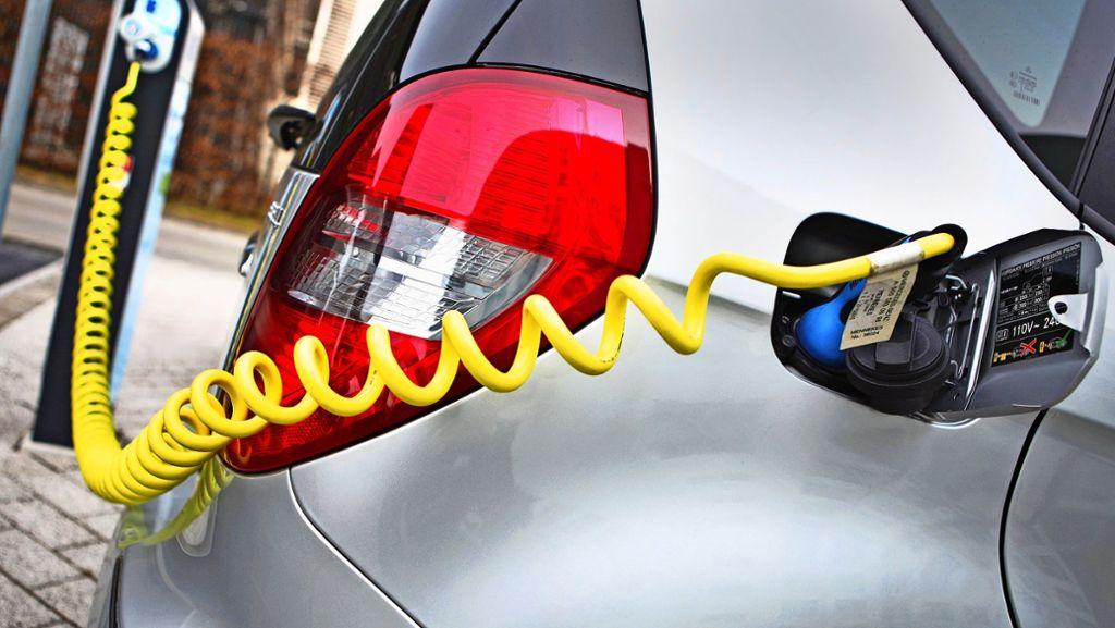 geldwerter vorteil elektroauto 0 5