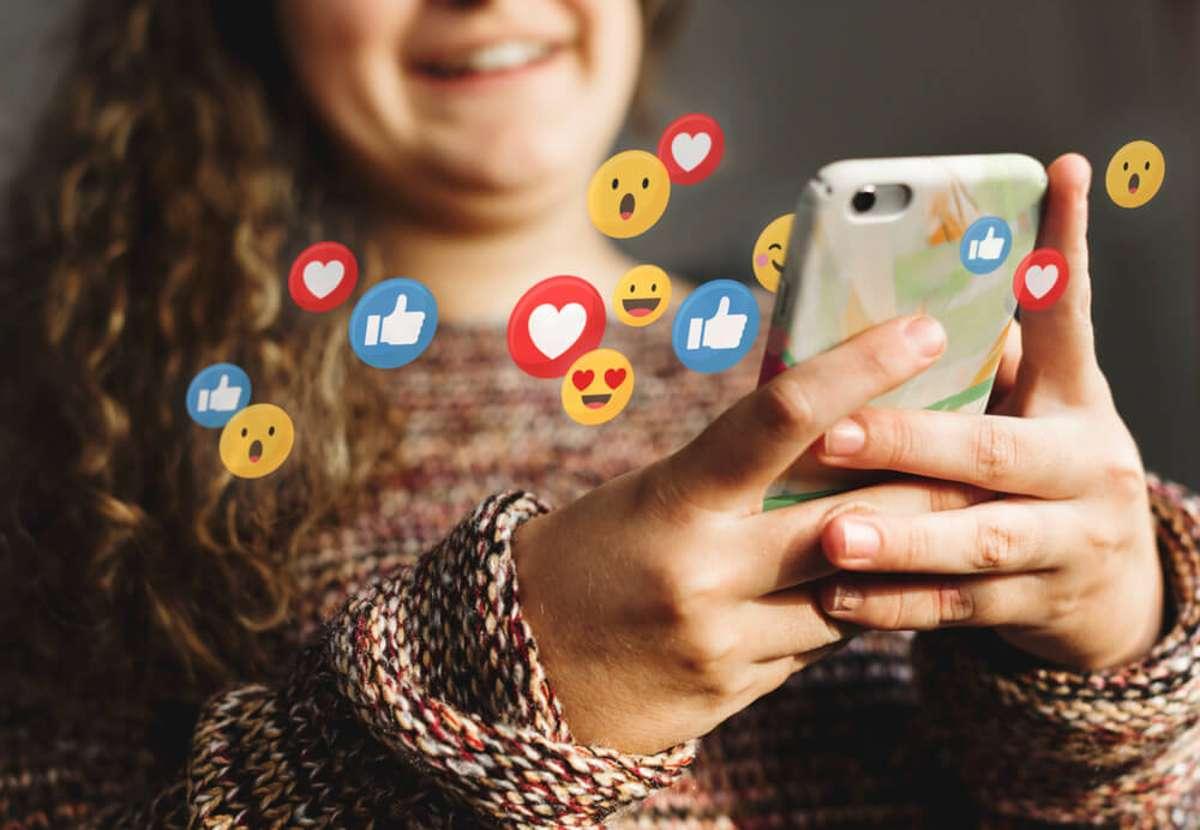 Instagram, YouTube, TikTok und Co: Ab welchem Alter?
