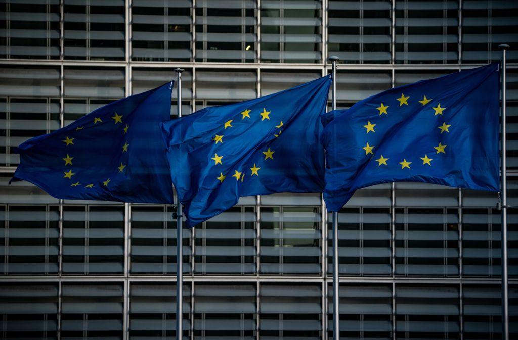 Kriegsgefahr In Europa 2021