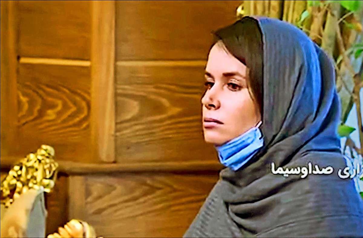 Gefangenenaustausch-Im-Iran-wird-Geiselhaft-zur-Au-enpolitik