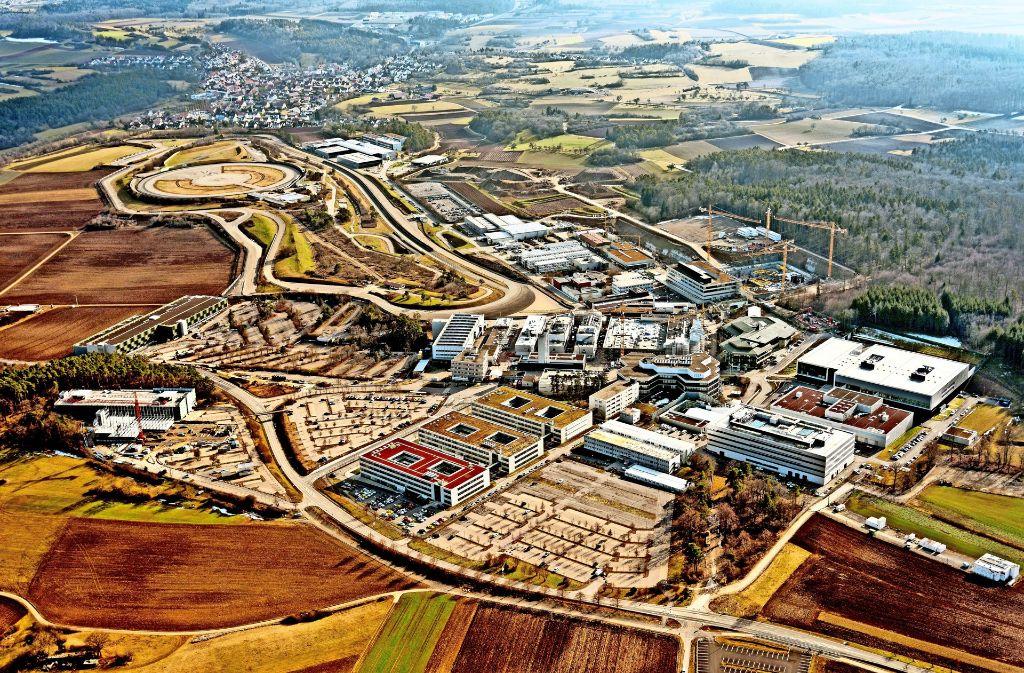 Partnerschaften & Kontakte in Weissach - kostenlose - Quoka