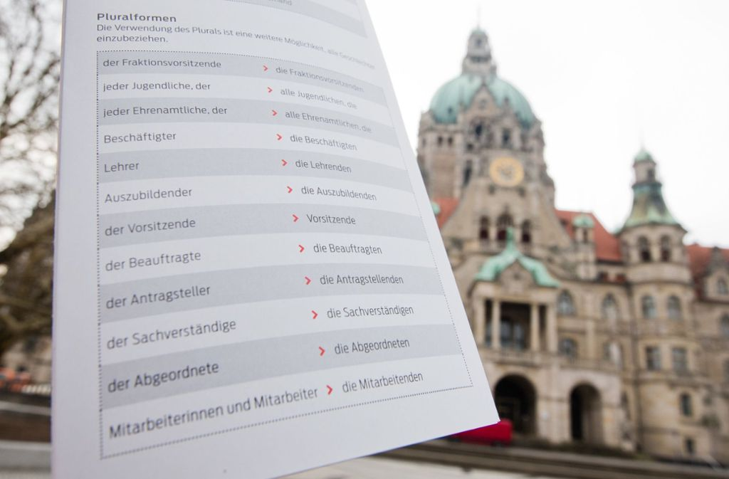 Hannover zeitung bekanntschaften