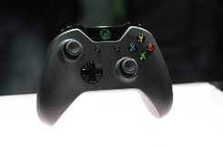 Xbox One wird multifunktional