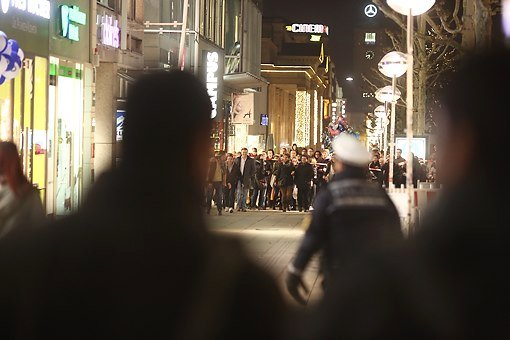 Foto: www.7aktuell.de/Florian Gerlach
