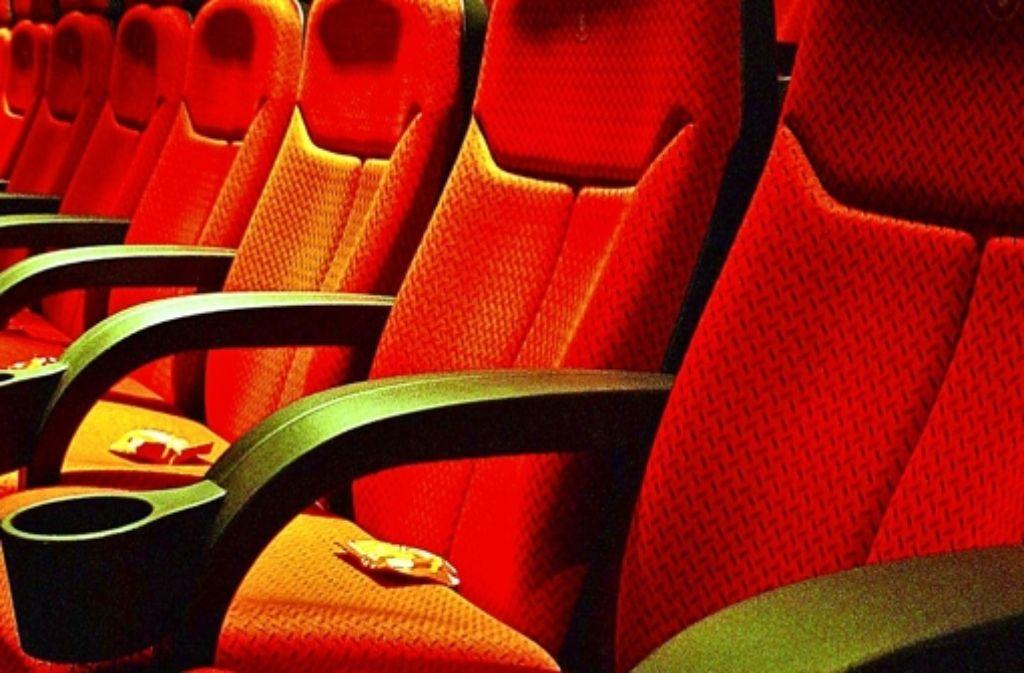 kino stuttgart cinemaxx si