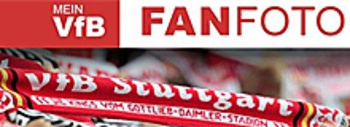 VfB-Fanfoto gesucht