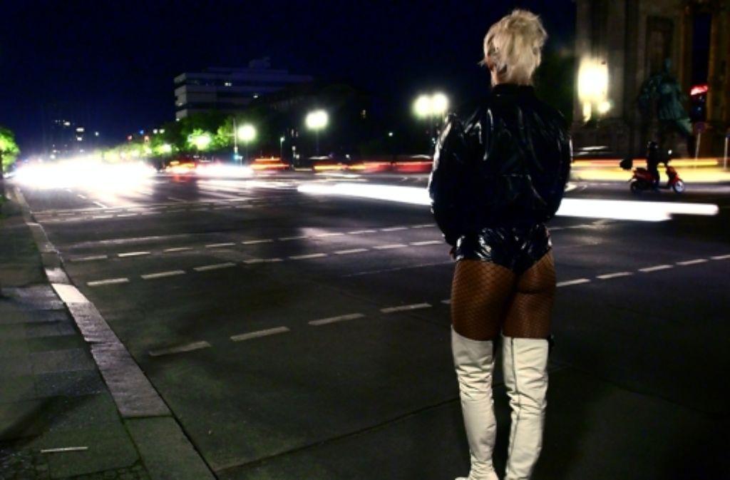 Der geilste porno auf der welt