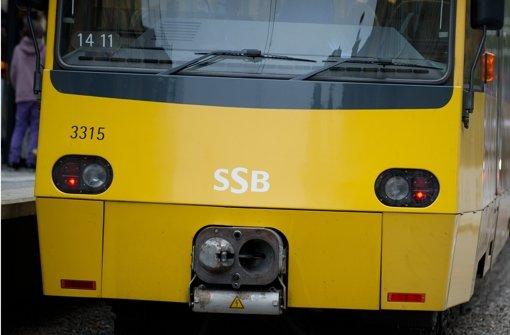 Störung der Linien U5, U6, U7 und U15 wegen Verkehrsunfall