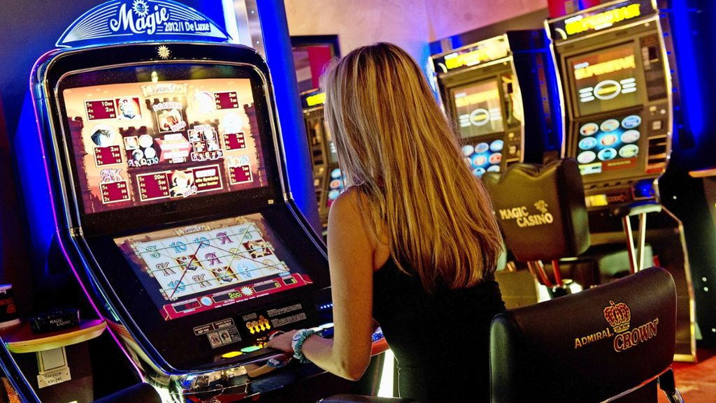 Play european roulette