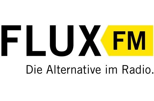 Aus für FluxFM