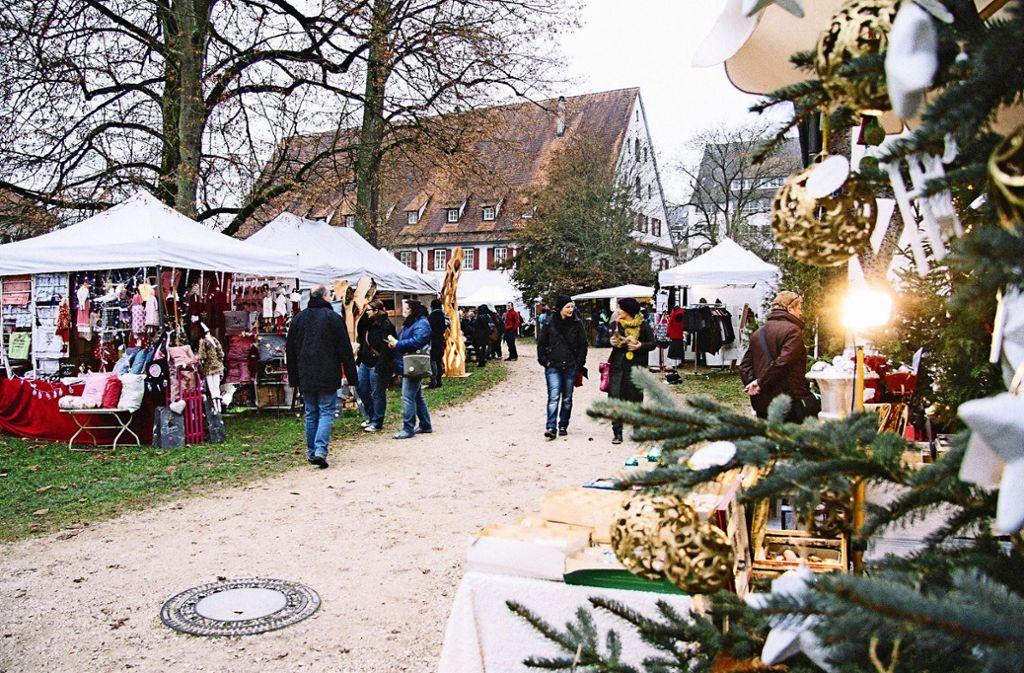 Standgebühr Weihnachtsmarkt Stuttgart.Kepler Weihnachtsmarkt Weil Der Stadt Weihnachtsmarkt Profi