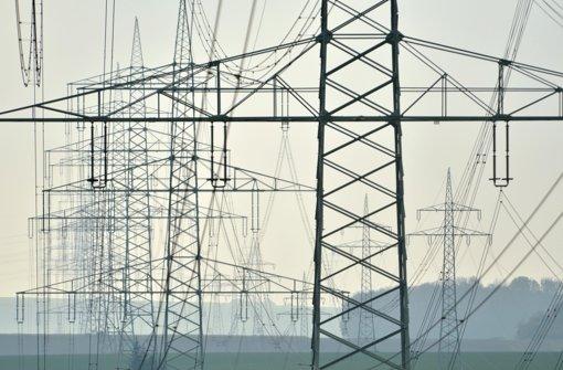Die Zahl   der zusätzlichen Trassenkilometer   beschreibt allerdings nur den  kleineren Teil der Infrastrukturmaßnahmen. Foto: dpa