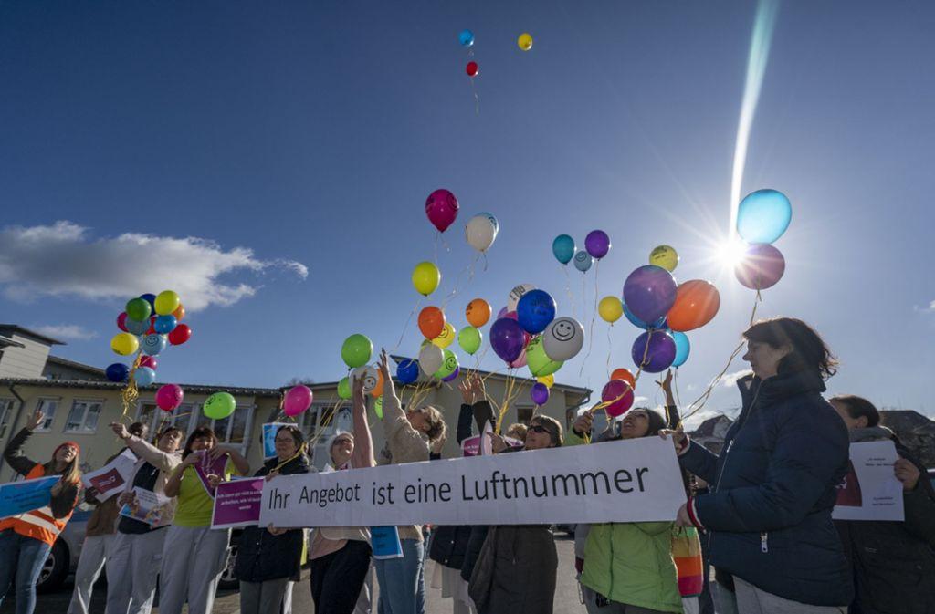 Freundschaft & Unternehmungen in Liebenau - Quoka