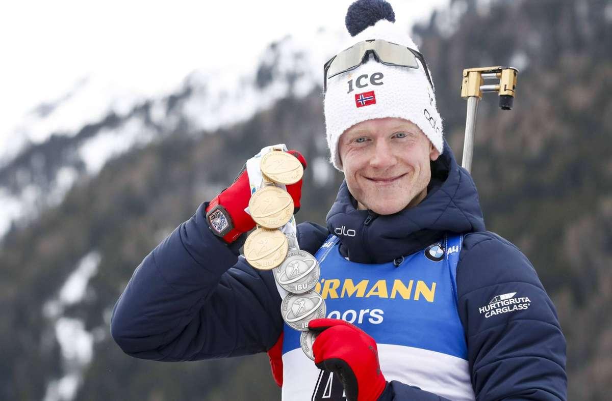 Der-Biathlon-Star-sucht-seine-Form-B-und-die-Last-des-Vaterseins