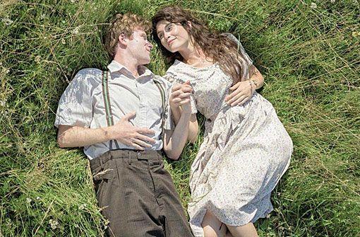 Drama: Die Geschichte der Liebe