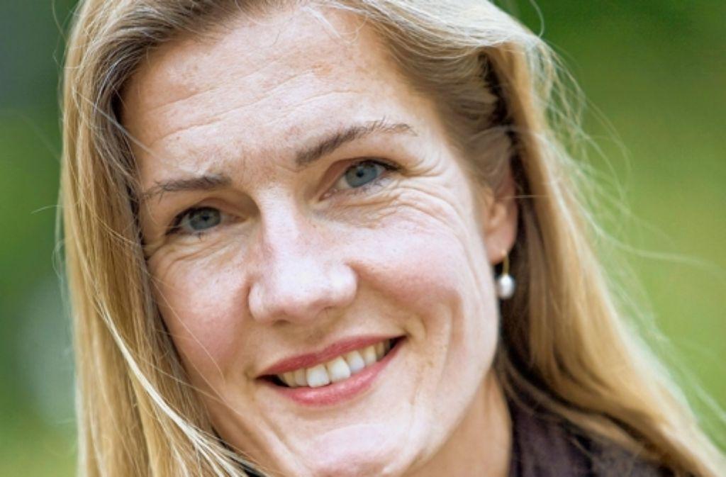 Veronika Kienzle