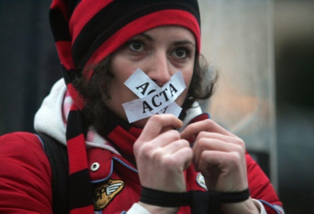Berliner zeitung anzeigen bekanntschaften