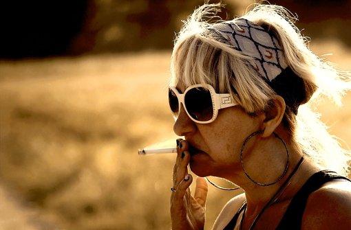 """Unglückliche Menschen – Szene aus dem spanischen Film """"Die Plage"""" Foto: Berlinale"""