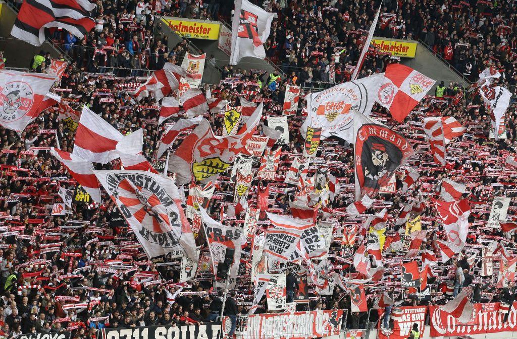 Union Berlin Erzgebirge Aue Würzburger Kickers Vfb Startet