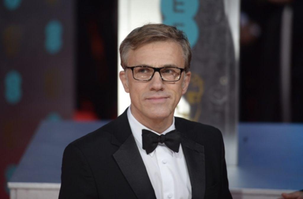 neuer james bond film 007 und das b se das aus. Black Bedroom Furniture Sets. Home Design Ideas