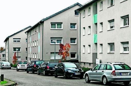 Der dritte Wohnungsmarkt