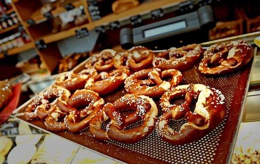 Bäckerei Lang stellt Insolvenzantrag