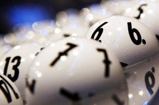 Kleine große Welt der Lottokugeln - Das Toto Lotto Museum Stuttgart