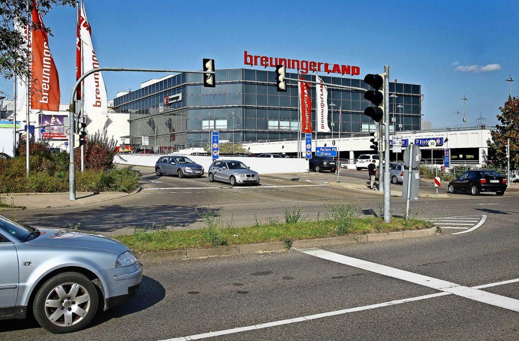 Verdi Erfolgreich Gegen Ludwigsburg Gericht Verbietet