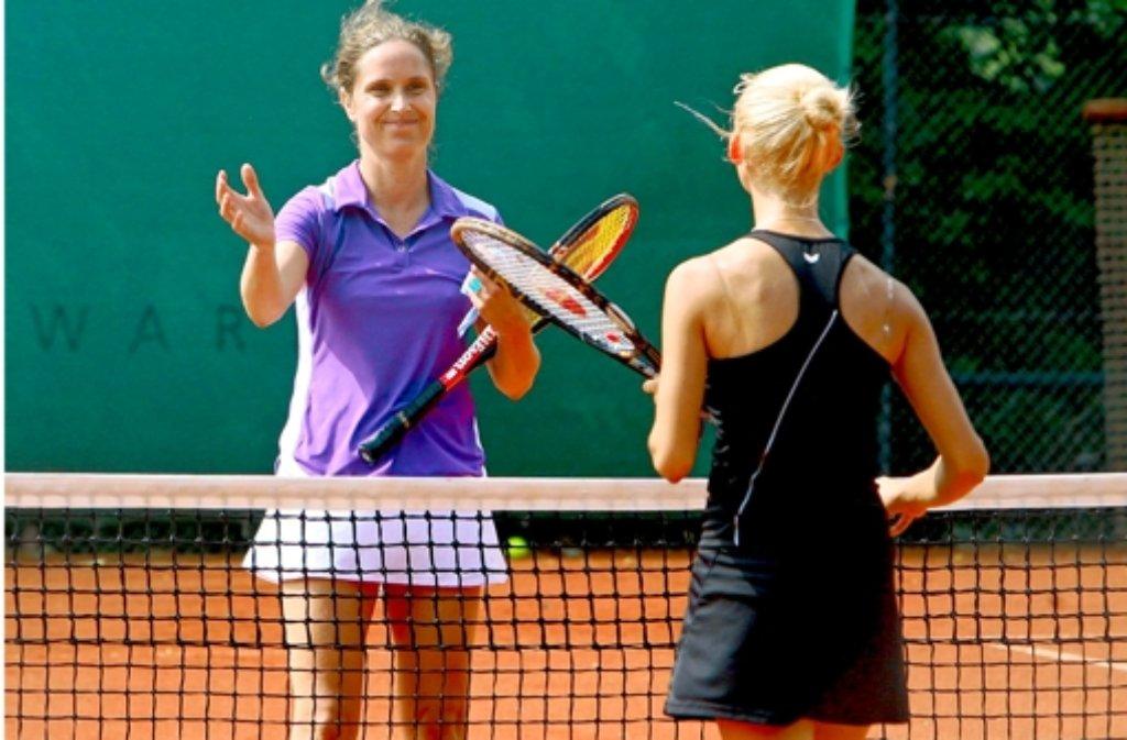 Tennisclub Leonberg