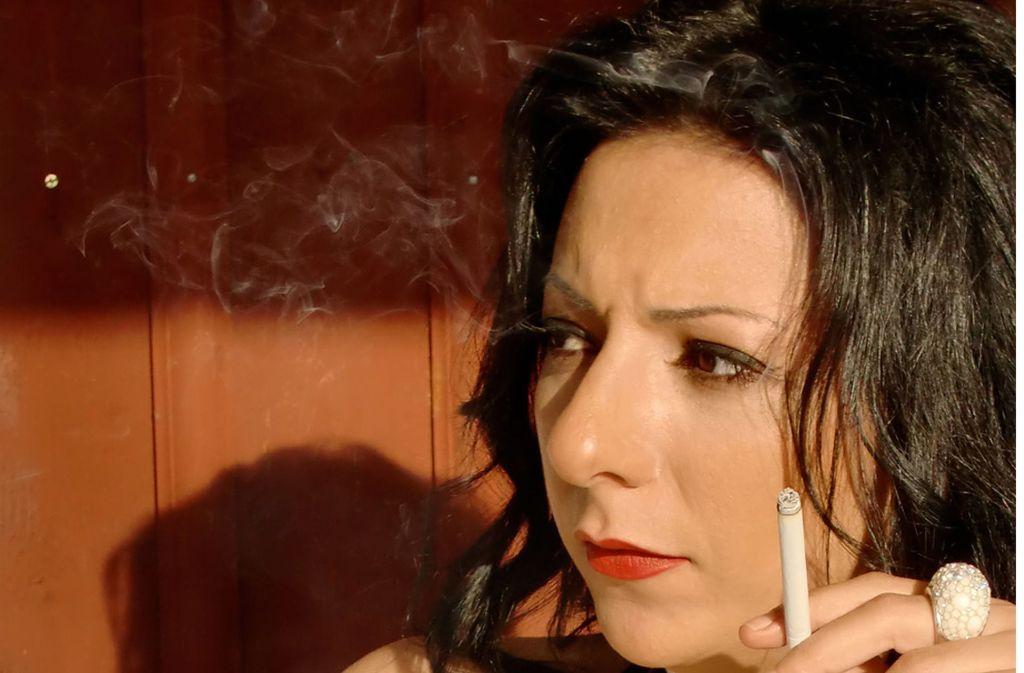porno guter pornofilme von frauen für frauen