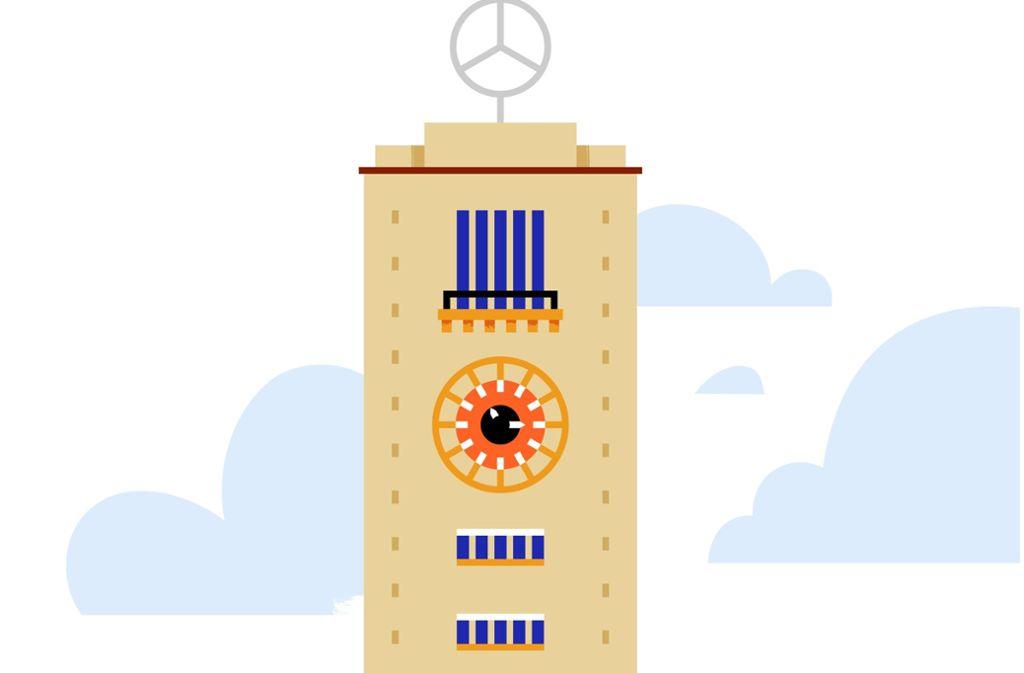 """""""Stumojis"""": Stuttgart bekommt rund 200 eigene Emojis"""