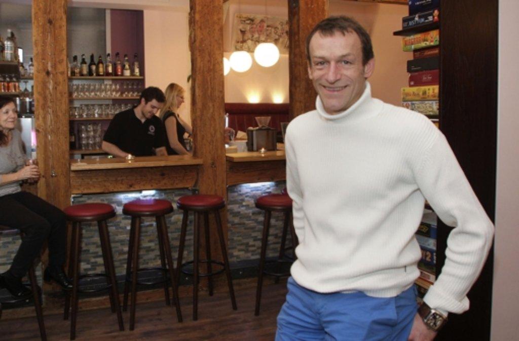 Fußball Mattner Kehrt Zum Tsv Eltingen Zurück Landkreis Böblingen