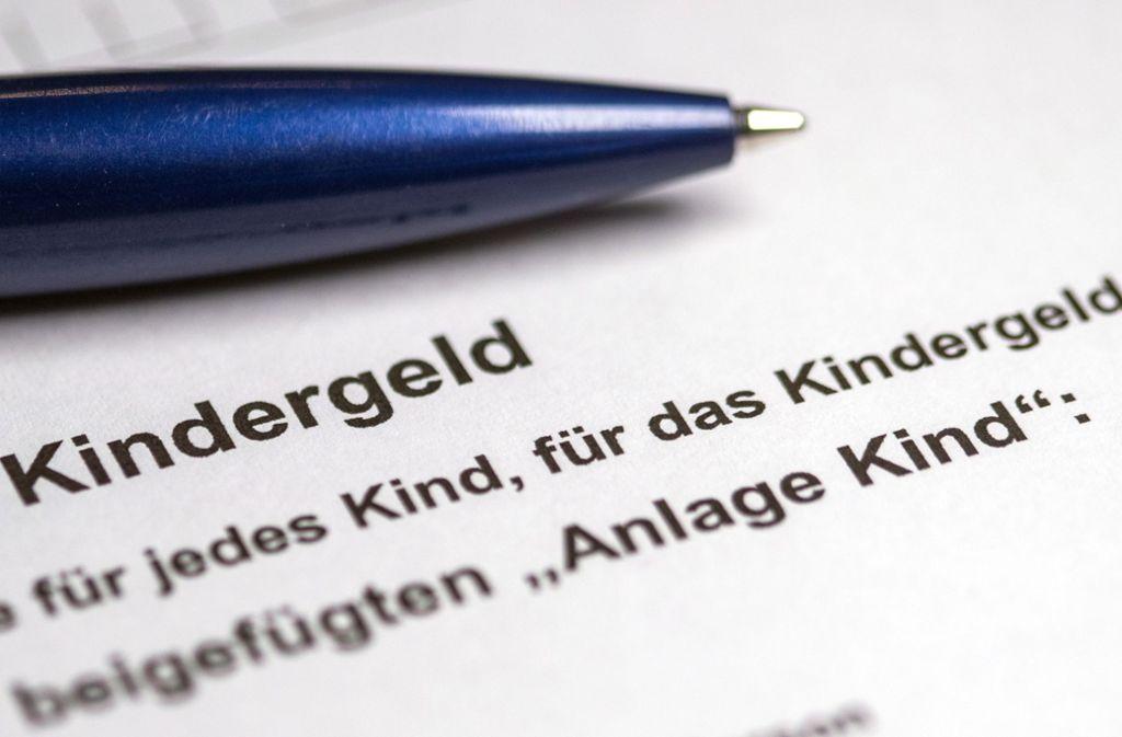 Gesetze Und Regelungen Was ändert Sich 2019 In Deutschland